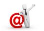 http://www.secondocircolodiquarto.it/Sito%202%20CDQ/_IMMAGINI/Clip%20Art/email24.png